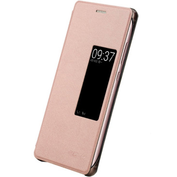 Huawei P9 Kotelo ROCK Veena Ruusukulta