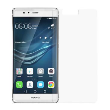 Huawei P9 Lasinen Näytönsuoja 0,3mm
