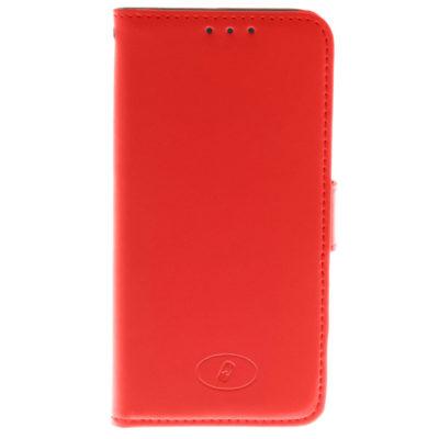 Samsung Galaxy A3 (2016) Kotelo Punainen Insmat