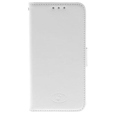 Samsung Galaxy A3 (2016) Kotelo Valkoinen Insmat
