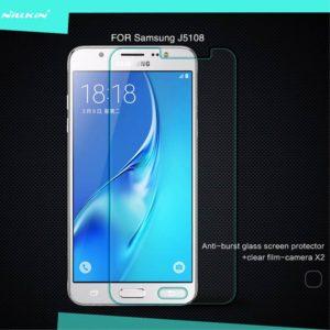 Samsung Galaxy J5 (2016) Lasikalvo Nillkin