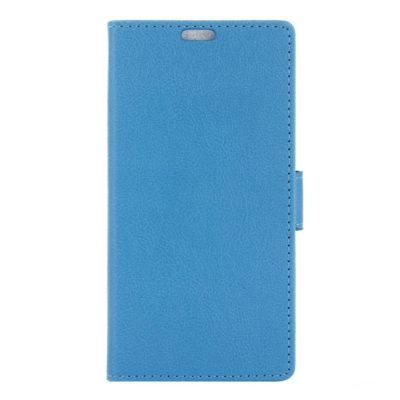 Huawei Honor 7 Lite Suojakotelo Sininen