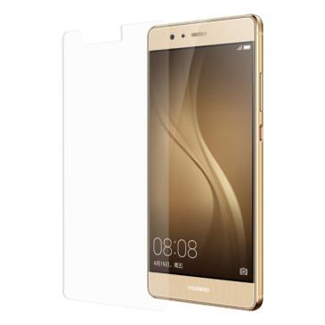 Huawei P9 Lite Näytön Suojalasi 0,3mm