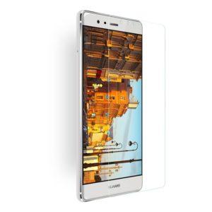 Huawei P9 Plus Lasinen Näytönsuoja Baseus