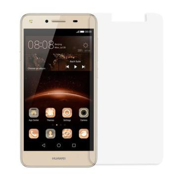 Huawei Y5 II Lasinen Näytönsuoja 0,3mm