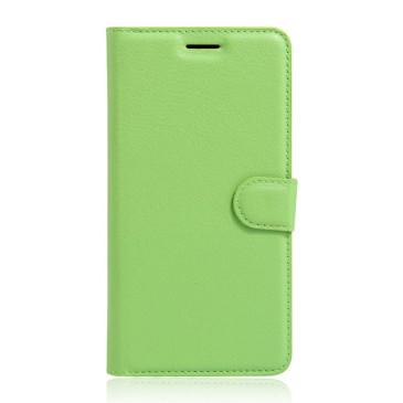 Huawei Y5 II Lompakkokotelo Vihreä