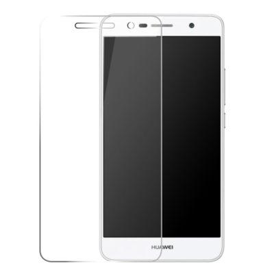 Huawei Y6 Pro Lasikalvo Baseus 0,3mm