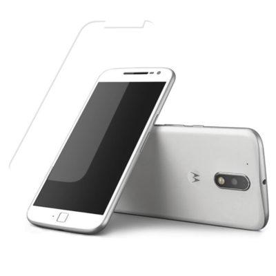 Motorola Moto G 4th Gen Lasikalvo