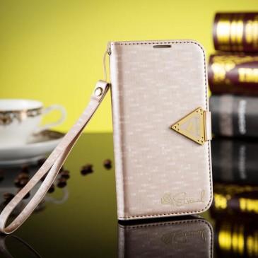 Samsung Galaxy S3 Kotelo Vaaleanpunainen Leiers