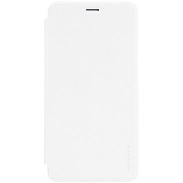 Huawei Honor 7 Lite Suojakuori Nillkin Valkoinen