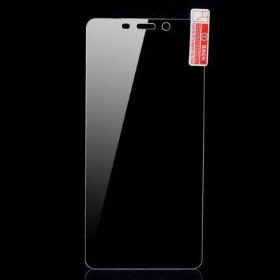 OnePlus X Näytön Suojalasi 0,25mm