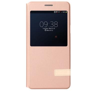 Samsung Galaxy Note 7 Kotelo USAMS Ruusukulta