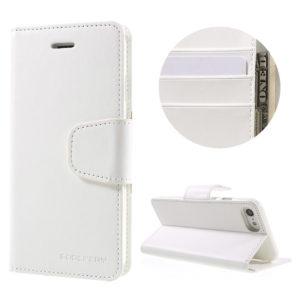 Apple iPhone 7 / 8 Suojakotelo Sonata Valkoinen