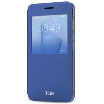 Huawei Honor 8 Suojakuori Mofi Sininen