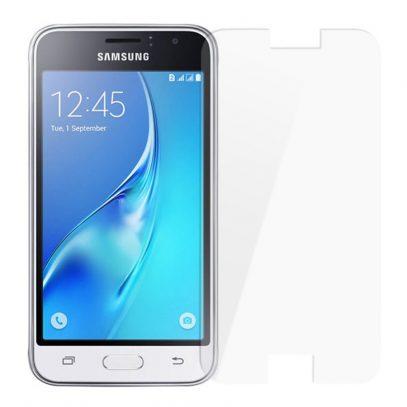 Samsung Galaxy J1 (2016) Lasikalvo 0,3mm