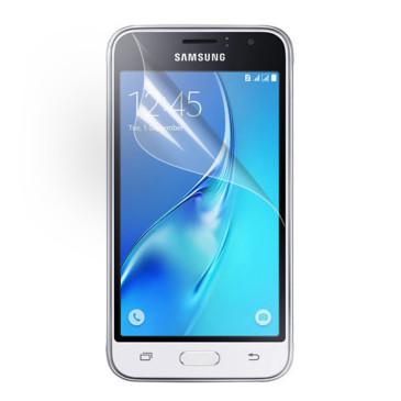 Samsung Galaxy J1 (2016) Näytön Suojakalvo