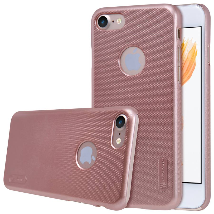 save your money buy htc desire 700 flip cover options include