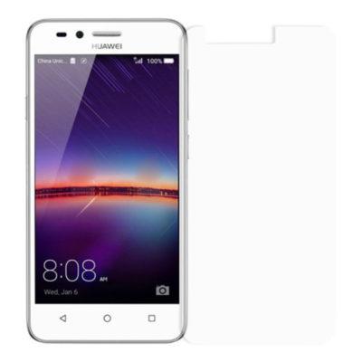 Huawei Y3 II Lasinen Näytönsuoja 0,3mm