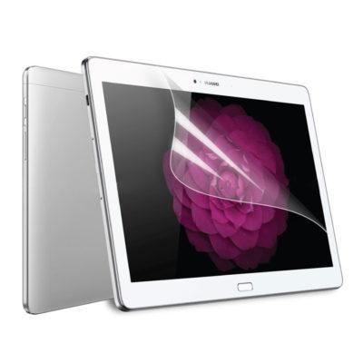 Huawei MediaPad M2 10.0 Näytön Suojakalvo