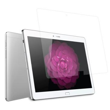 Huawei MediaPad M2 10.0 Näytön Suojalasi