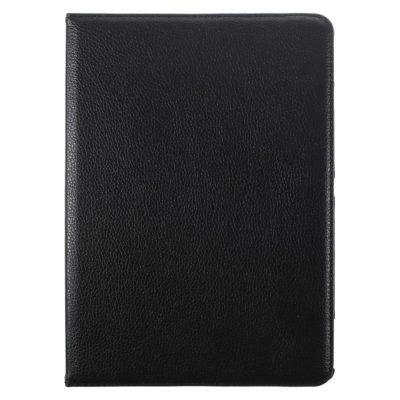 Huawei MediaPad M2 10.0 Suojakotelo Musta