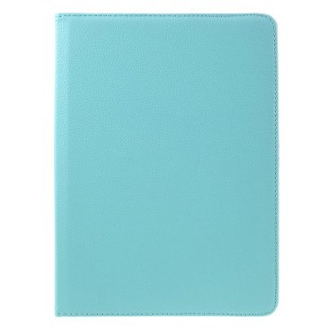 Huawei MediaPad M2 10.0 Suojakotelo Vaaleansininen