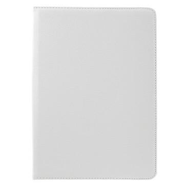 Huawei MediaPad M2 10.0 Suojakotelo Valkoinen