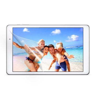 Huawei MediaPad T2 10.0 Näytön Suojakalvo