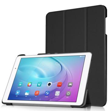 Huawei MediaPad T2 10.0 Suojakotelo Musta