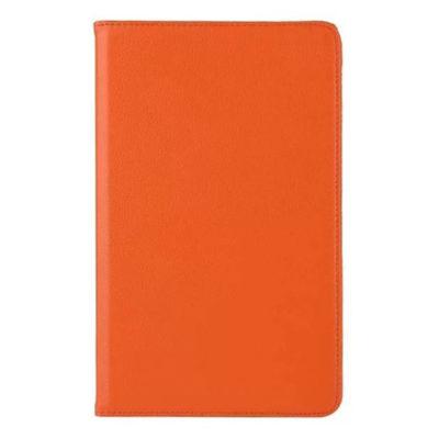 Samsung Galaxy Tab A 10.1 (2016) Kotelo Oranssi