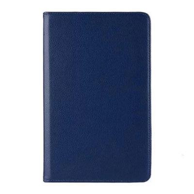 Samsung Galaxy Tab A 10.1 (2016) Kotelo Tummansininen
