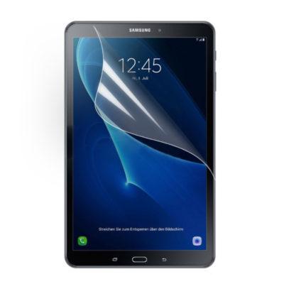 Samsung Galaxy Tab A 10.1 (2016) Näytön Suojakalvo