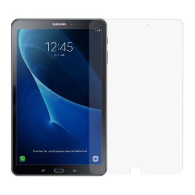 Samsung Galaxy Tab A 10.1 (2016) Näytön Suojalasi