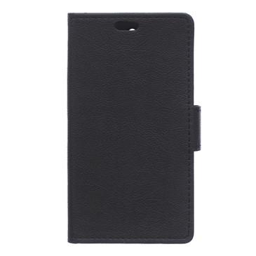 Sony Xperia X Compact Kotelo Musta Lompakko