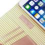apple-iphone-7-nahkakotelo-alston-craig-ruusukulta-5