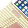 apple-iphone-7-plus-nahkakotelo-alston-craig-ruusukulta-4