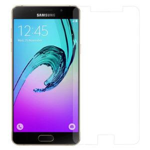 Samsung Galaxy A5 (2016) Näytön Suojalasi