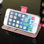 apple-iphone-7-plus-suojakotelo-leiers-pinkki-7