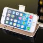 apple-iphone-7-plus-suojakotelo-leiers-vaaleanpunainen-5