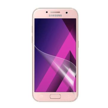 Samsung Galaxy A3 (2017) Näytön Suojakalvo