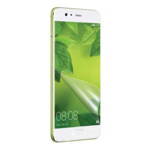 Huawei P10 Näytön Suojakalvo Kirkas