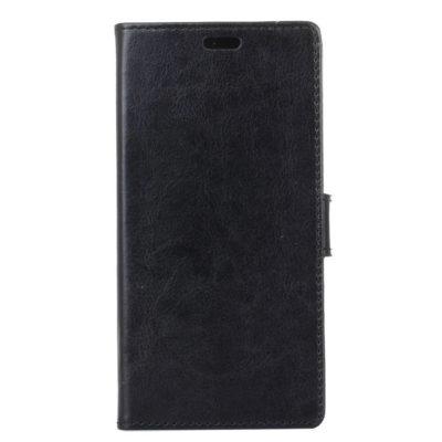 Samsung Galaxy Xcover 4 / 4s Suojakotelo Musta