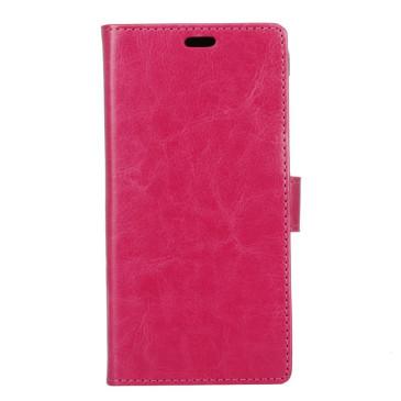 Samsung Galaxy Xcover 4 Suojakotelo Pinkki