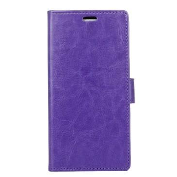 Samsung Galaxy Xcover 4 Suojakotelo Violetti