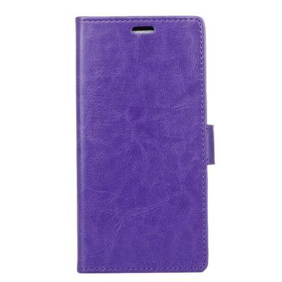Samsung Galaxy Xcover 4 / 4s Suojakotelo Violetti