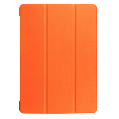Huawei MediaPad T3 10 9.6″ Suojakotelo Oranssi