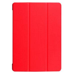Huawei MediaPad T3 10 9.6″ Suojakotelo Punainen