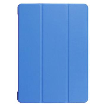 Huawei MediaPad T3 10 9.6″ Suojakotelo Sininen