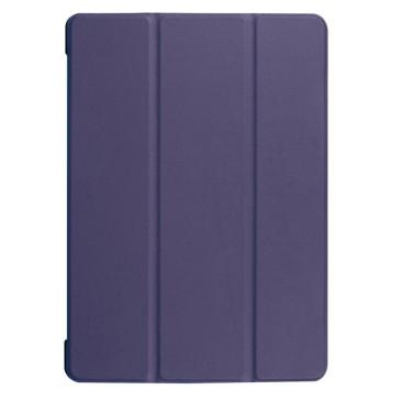 Huawei MediaPad T3 10 9.6″ Suojakotelo Tummansininen