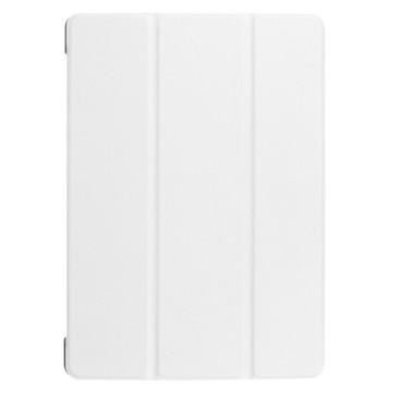 Huawei MediaPad T3 10 9.6″ Suojakotelo Valkoinen